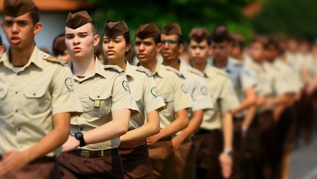 cpmg-colegio-militar-foto-wildes-barbosa