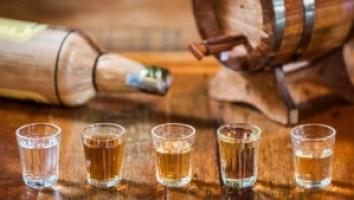 Em Goiás, uma sondagem da Secretaria de Desenvolvimento revelou a atividade de mais de 2 mil produtores de bebidas | Foto: Reprodução