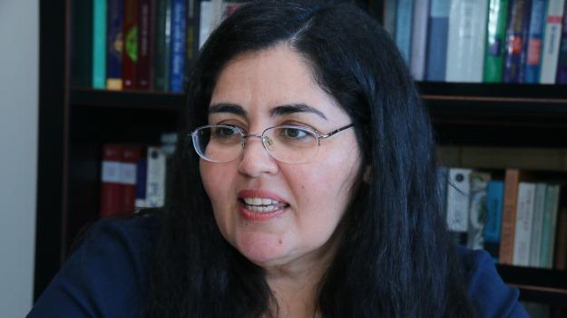 Professora da Faculdade de Direito da UFG é demitida por abandono de função