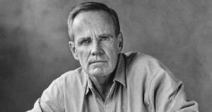 """Cormac McCarthy: """"Meridiano Sangredo"""" é um dos mais importantes romance americanos"""