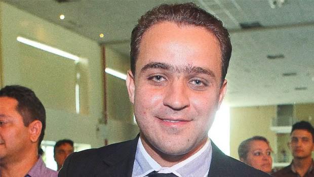 Daniel do Sindicato impõe uma derrota vexatória no candidato do prefeito Attié