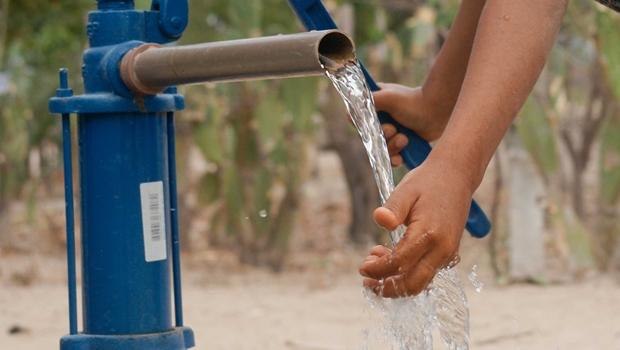 Goiás não tem nenhum município em lista de emergência por falta de água