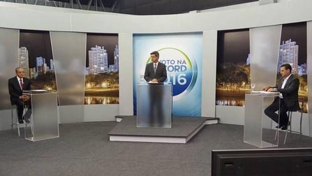 Foto: Elder Dias / Jornal Opção