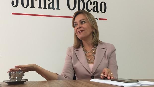 TJGO reforma sentença, derruba condenação e inocenta Lêda Borges