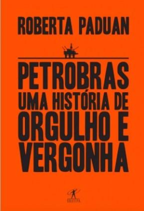 livro_imp