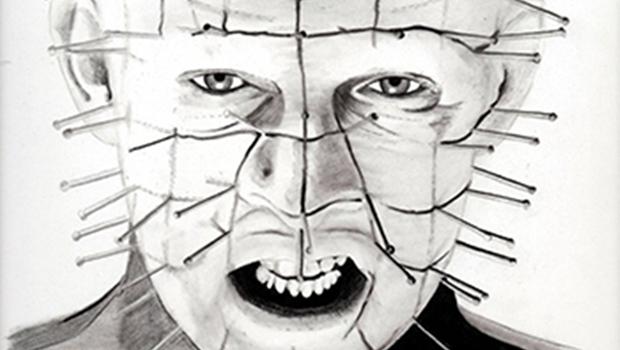 Vilão de Hellraiser ganha mais uma história de horror