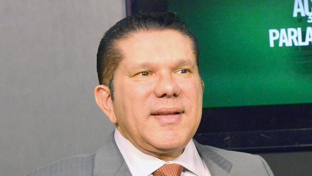 555 vítimas goianas do acidente do césio 137 devem receber pensão do governo federal