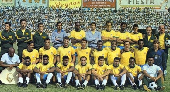 selecao-de-1970-e52e4-brasil-copadomundo70