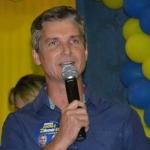 zilomar-melhor-prefeito-de-jaragua