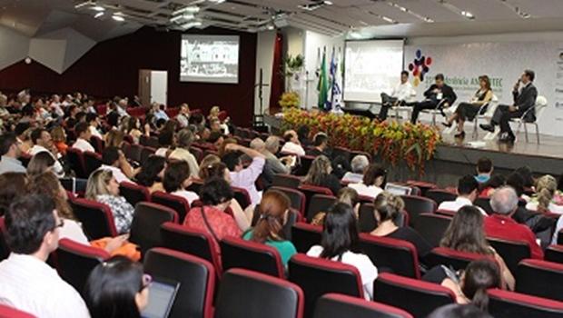 Goiás sediará maior evento de inovação da América Latina