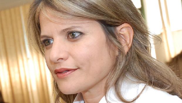 """""""Conceito de incentivo fiscal tem que ser ampliado"""", diz Flávia Morais"""