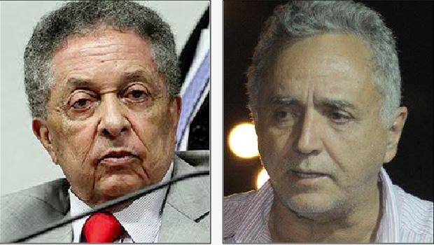 Walter Paulo cobra apoio de Divino Lemes na disputa pela Prefeitura de Senador Canedo