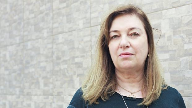 Maria Helena Machado, doutora em História e professora da Universidade de São Paulo, é a autora da biografia de João de Deus