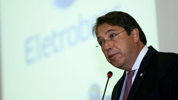 Venda da Celg pode ajudar na recuperação da Eletrobrás, diz presidente da empresa
