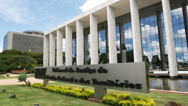 Justiça bloqueia R$ 227 milhões de envolvidos na Operação Aquarela