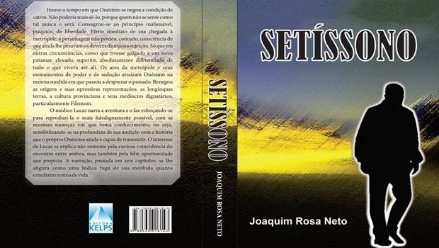 setissono-ok