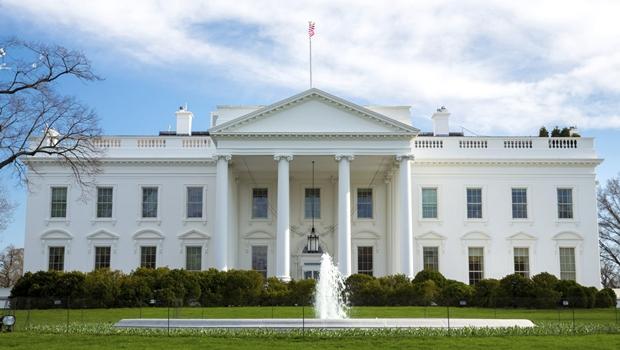 EUA: agentes interceptam carta com veneno enviada à Casa Branca