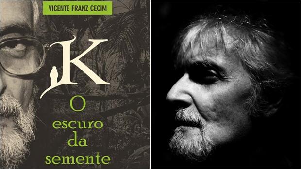 Cecim, o poeta que criou o Éden amazônico
