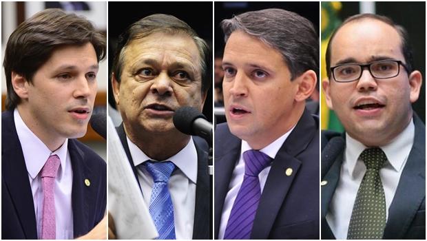 Deputados goianos divergem sobre aprovação de abuso de autoridade a Judiciário e MP