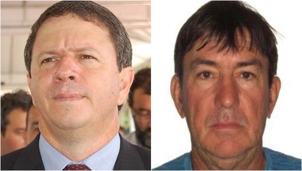 Testemunha pode levar à reabertura do processo sobre o assassinato do ex-prefeito de Itumbiara Zé Gomes