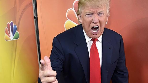 Donald Trump: o milionário azarão que venceu a eleição americana e deu voz a milhões de desassistidos | Foto: Divulgação