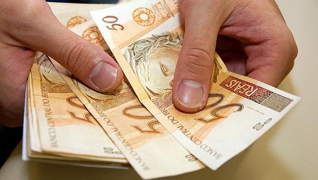 Dívida ativa da União cresce 14% em dez meses e chega a R$ 1,8 trilhão