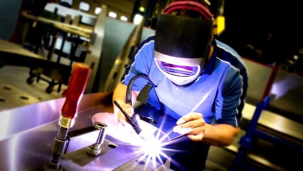 Puxado pela Indústria, PIB de Goiás cresce 1,9% em 2014