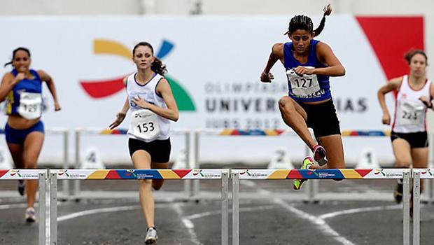 Próxima edição dos Jogos Universitários Brasileiros pode ser no Rio ou Goiânia
