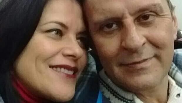 Morre Léo Alves, ex-repórter da Folha de S. Paulo e do Jornal Opção