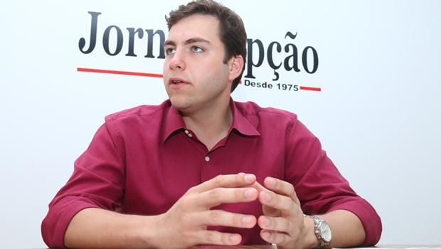 """""""Queremos moralizar serviço público"""", diz autor de projeto que pune assédio moral"""
