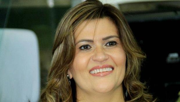 MPE pede impugnação de candidatura de Mércia Tatico à prefeitura de São Luís de Montes Belos