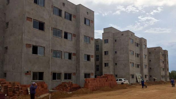 Justiça determina que construtora pague indenização por demora na entrega de apartamento