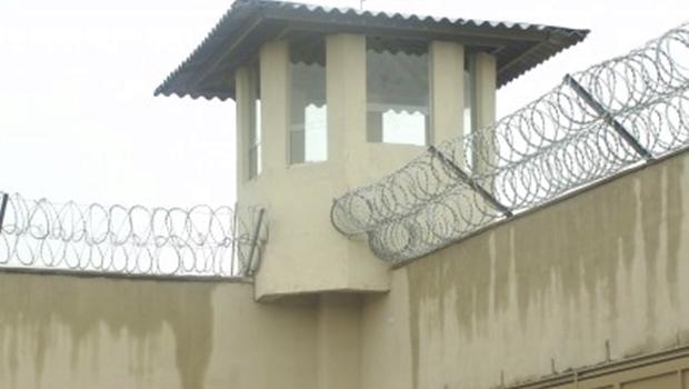 Administração Penitenciária registra tumulto em presídio de Anápolis