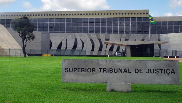 Ação de advogado goiano resultou em habeas corpus contra prisão em segunda instância