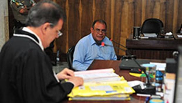 Justiça goiana absolve advogado que matou homem em briga de trânsito