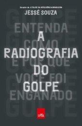 a-radiografia
