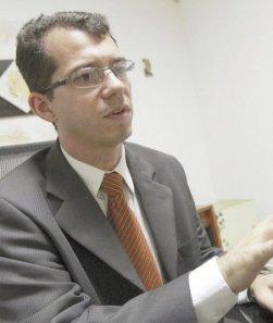 """Economista Adriano Paranaíba: """"Saúde e Educação não terão corte de recursos, pelo contrário"""""""