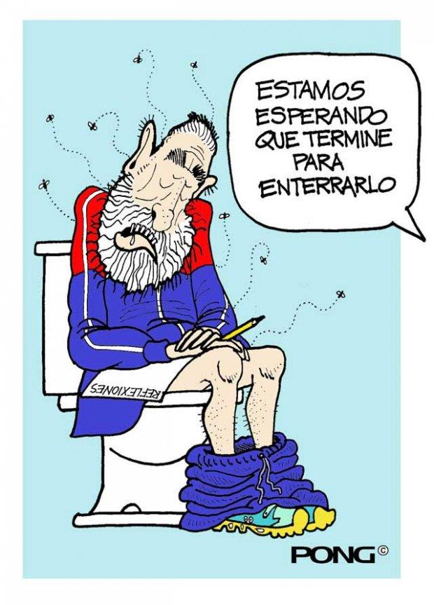 fidel-castro-caricatura-5-fidel-caricatura