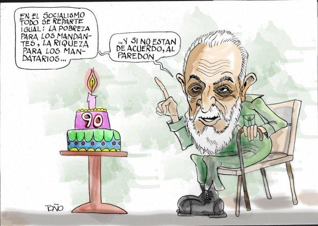 fidel-castro-caricatura-8fidel-90