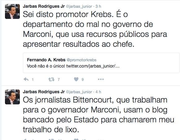 jarbas-rodrigues-23-unnamed