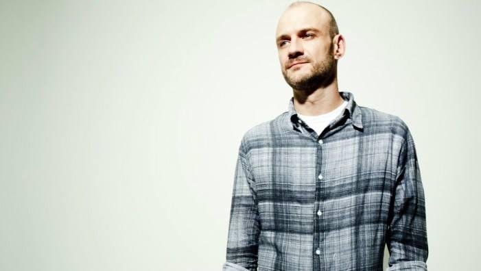 Infusão no Café Cariño com os DJs StereoNato e Fefél