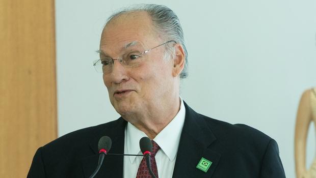 Ministro da Cultura participa de comemoração dos 15 anos de Goiás como Patrimônio Mundial