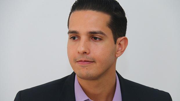 """""""Os eleitores de Itumbiara votaram em mim em reconhecimento ao plano de governo de Zé Gomes para a cidade"""""""