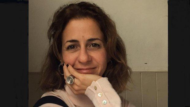 Andrea Alvares é vice-presidente de Marketing e Inovação da Natura | Foto: Reprodução / Facebook