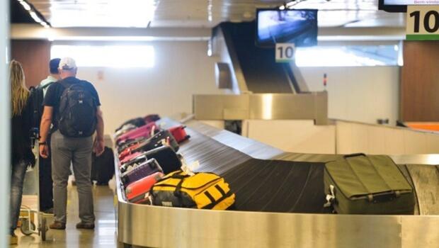 Anac confirma cobrança por bagagem a partir de março