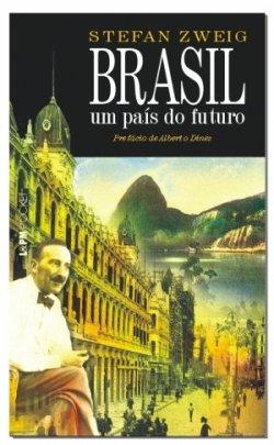 brasil__um_pais_do_futuro_9788525415936_hd
