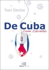 capa-de-cuba_web