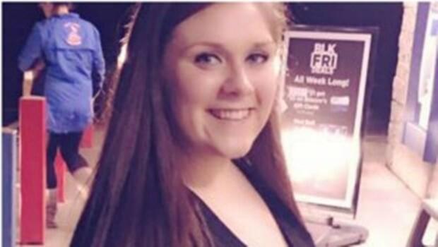 Jovem transmite a própria morte ao vivo pelo Facebook
