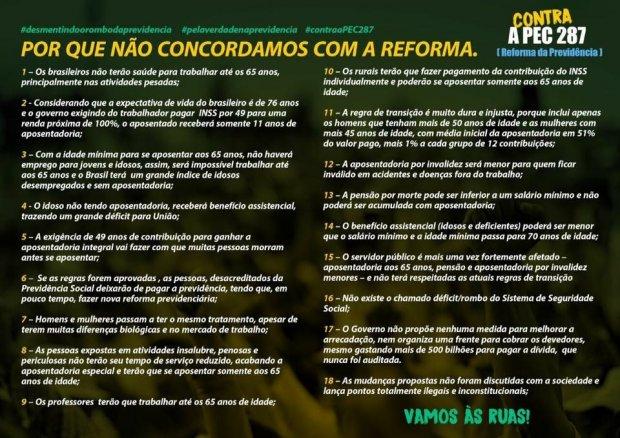 contra-a-reforma-da-previdencia