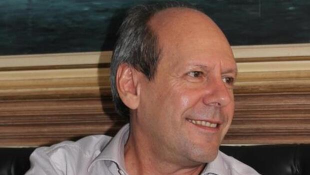 """""""Nossa prioridade absoluta agora é a segurança pública em Araguaína"""""""